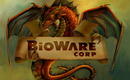 Logo_bioware_dragon1