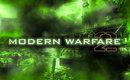 1245764664_modern-warfare-2-game