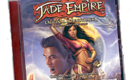 Product_jadeempire_cd_247x220_copy