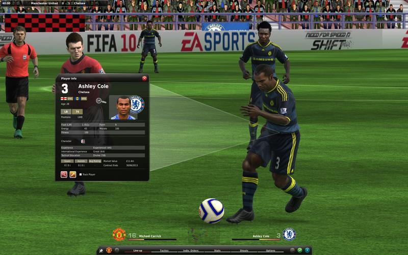 Fifa manager 10 скачать торрент бесплатно на pc.