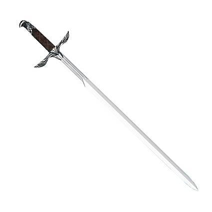Assassin's Creed - Сувенирное оружие)