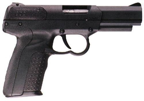 Оружие и гаджеты фишера — tom clancy s splinter
