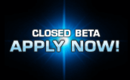Beta_apply