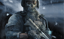 Modern-warfare-2-ghost-2
