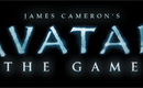 Avatar_logo_uk