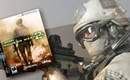 Mw2_ps3_game_01
