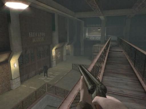 игры агенты зомби