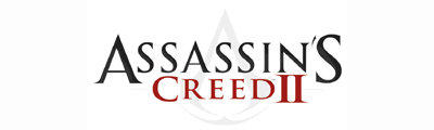 Assassin's Creed II - Новые скриншоты Assassin's Creed 2