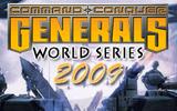 Что портал gamereplaysorg совместно с клановаым сайтом cxnteam анонсирует турнир по generals zero hour v104 в