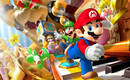 Games_brothers_mario_013888_