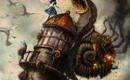 The-return-of-american-mcgees-alice-artwork-big