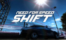 209445-nfs-shift-head