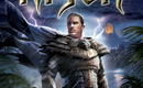 Risen-box-art