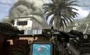 Modern-warfare-2-mp