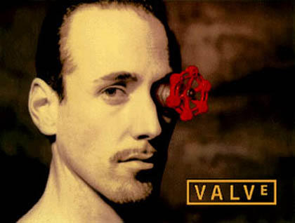 Half-Life - История Valve - Как это было