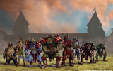 Bloodbowl-arts_07