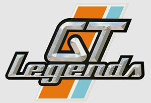 GT Legends - Вождение в GTL (перевод)