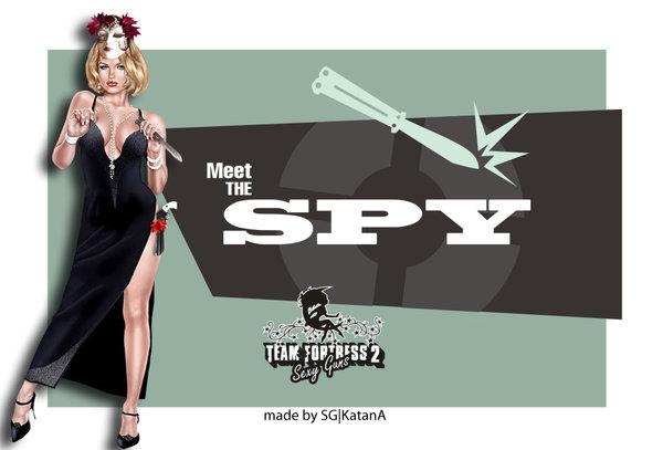 http://www.gamer.ru/system/attached_images/images/000/099/394/original/girls_in_tf2_spy_by_sg_katana.jpg