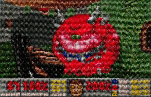 http://www.gamer.ru/system/attached_images/images/000/100/145/original/doom.jpg