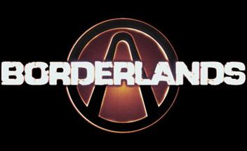 Borderlands 2 ошибка инициализации - da