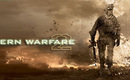 Art_modern_warfare_2_900x300_edit_by_stealth