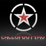 Modern Warfare 2 - callofduty.ru steam community