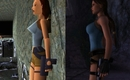 Lara-croft-then-and-now
