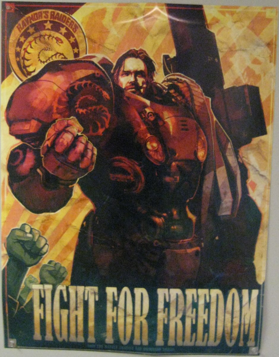 fight for freedom I was born march 15, 1909 my father was a roofer in those days they put slates on the roofs and he was a slater it was a very skilled job.