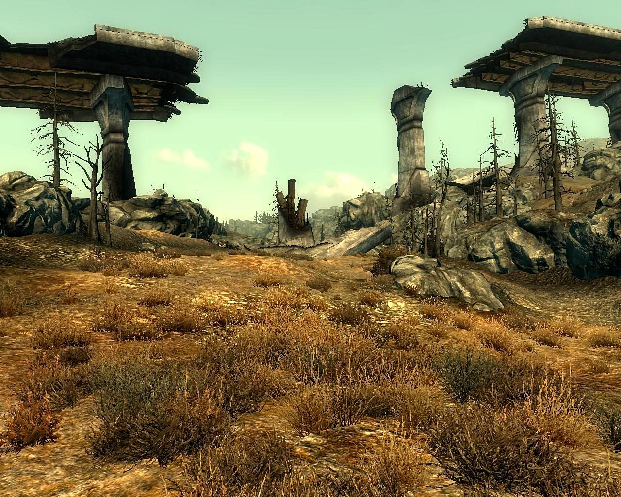 fallout 3 пустошь: http://view-game.ru/kompyuternyie-strelyalki/fallout-3-pustosh-3620.html