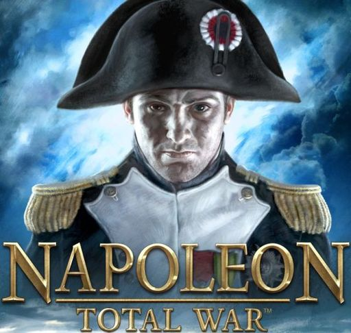 Napoleon_Total_War__650771i.jpg?12591275