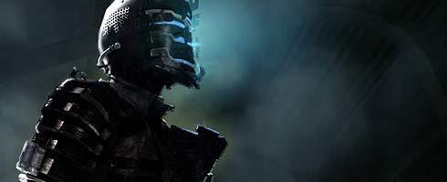 Dead Space - Xbox 360 World тоже раскроет подробности Dead Space 2