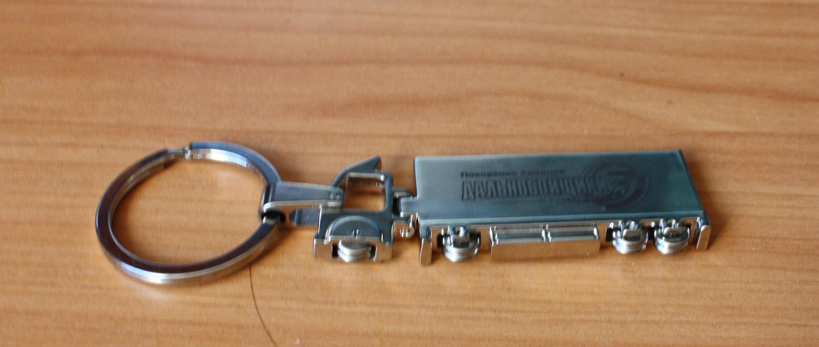 генератор ключей для дальнобойщиков 3 покорение америки