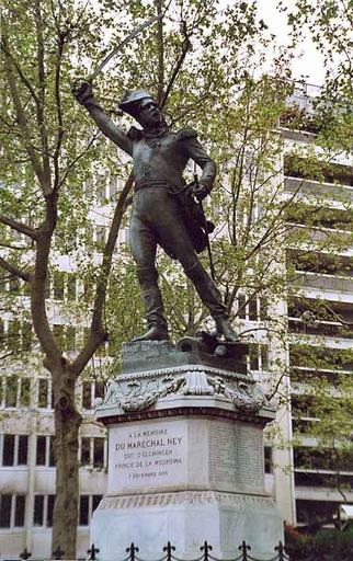 Napoleon Total War Как Разблокировать Францию