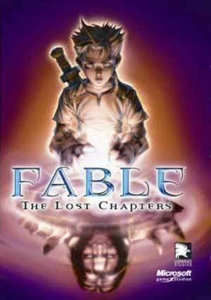 7 трейнер. данные на игру (7). советы и тактика. Fable: The Lost Chapters