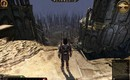 Dragon-age-origins-01