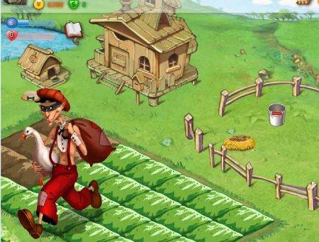 Взлом фермера на. счастливый фермер, взлом счастливого фермера, tamper.