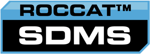 Call of Duty 4: Modern Warfare - Анонс ROCCAT SDMS Cup