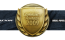 Logo-community-awards-2009