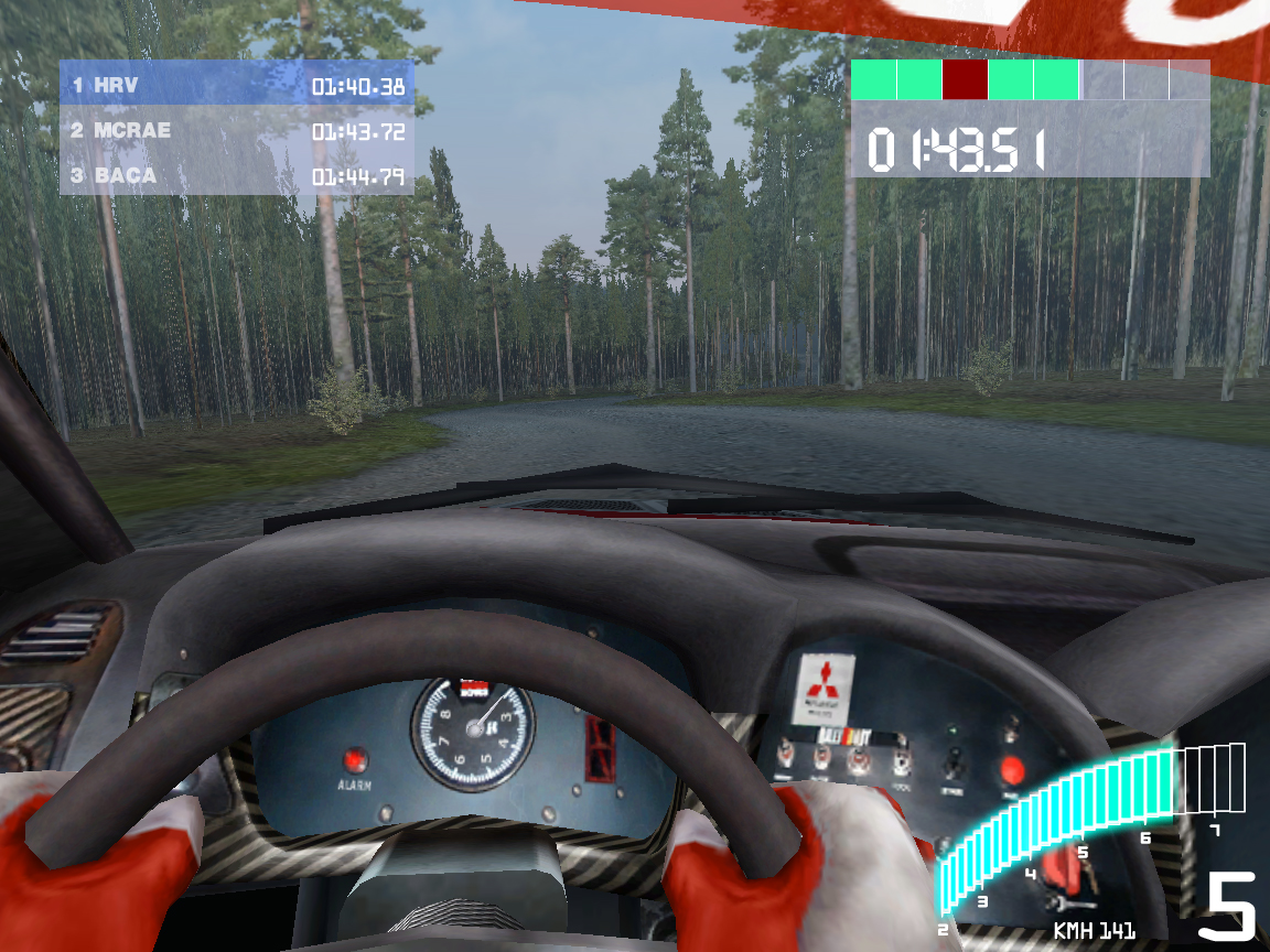 12,93 kb (cкачиваний: 131) wrc-fia-world-rally-championshiptorrent