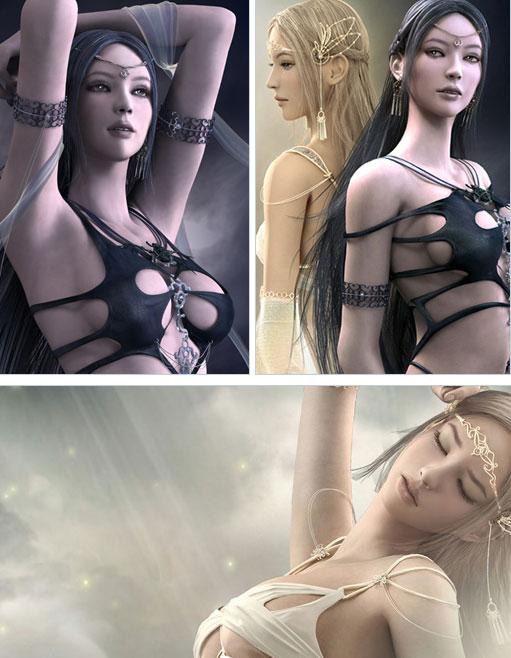 Порно видео самых сексуальных героинь фото 622-820