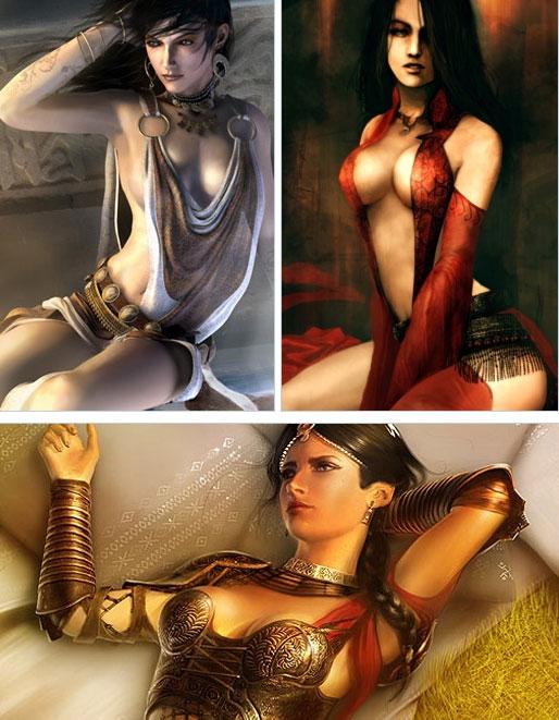 igra-samaya-seksualnaya