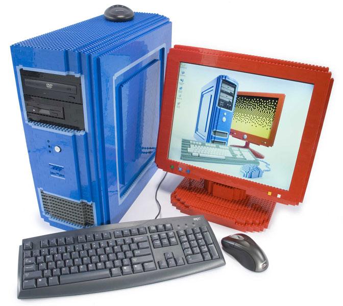 Скачать игру лего на компьютер через торрент