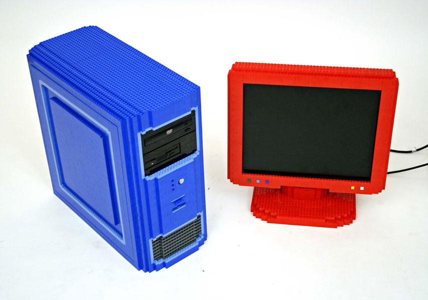 Скачать Игру Лего На Компьютер Через Торрент - фото 6