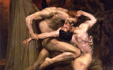 482px-william-adolphe_bouguereau__1825-1905__-_dante_and_virgil_in_hell__1850_