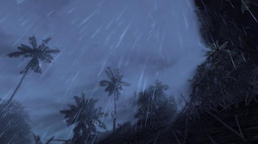 Crysis - Crysis: обзор модификаций - 1 выпуск