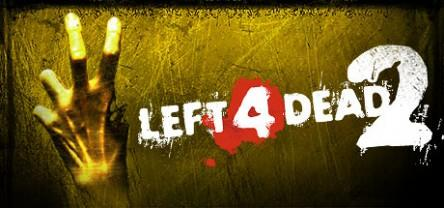"Left 4 Dead 2: Game Add-On ""The Passing"" обнародован"