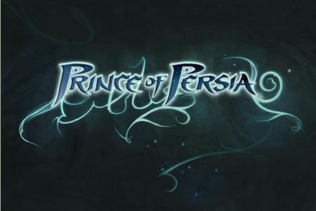 Prince of Persia: The Forgotten Sands - Prince of Persia: The Forgotten Sands - первые детали
