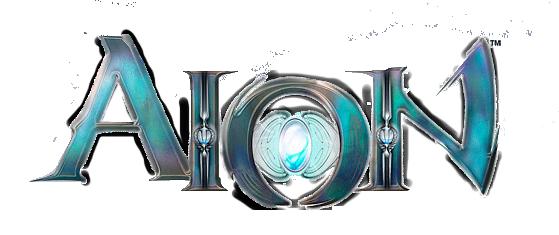 aion-logo2.jpg