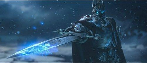 Warcraft III: The Frozen Throne - 50 Аспектов игры