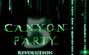 Canyonparty5logo